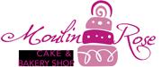 Moulinrose Bakery Logo